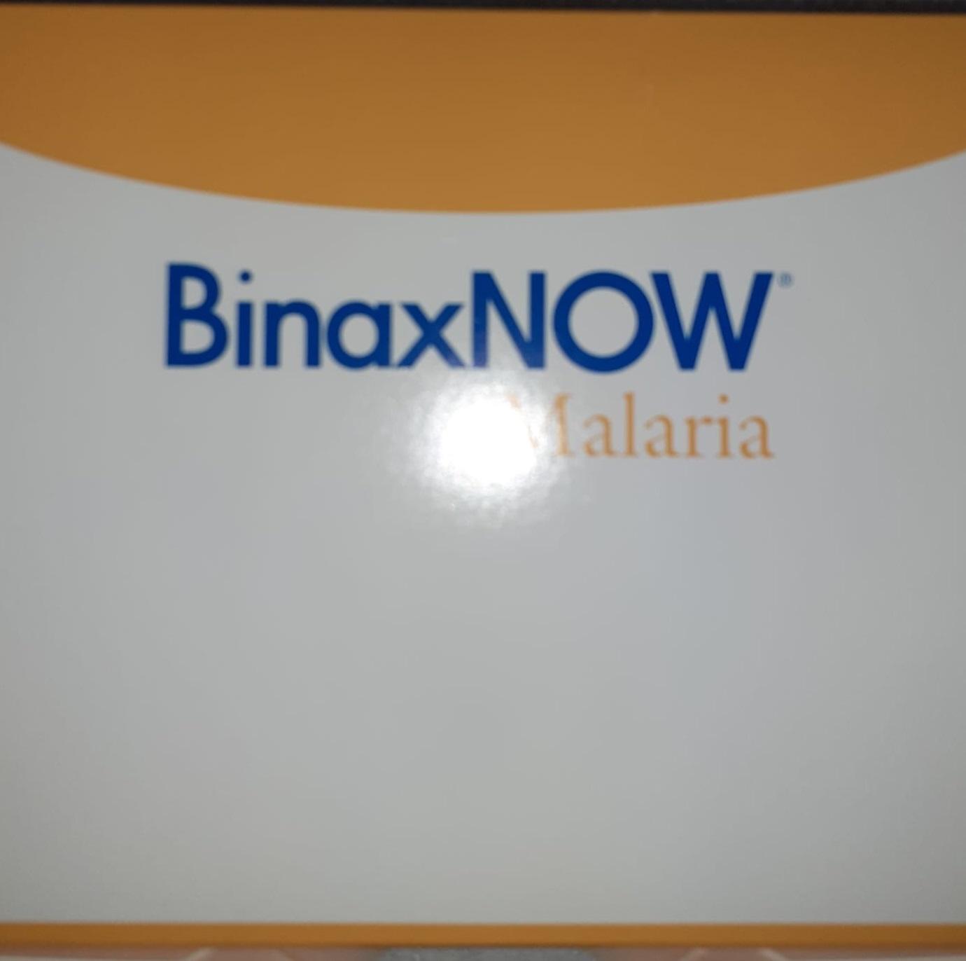 Binaxnow