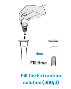 meriscreen-covid-19-antigen-test-kit-pack